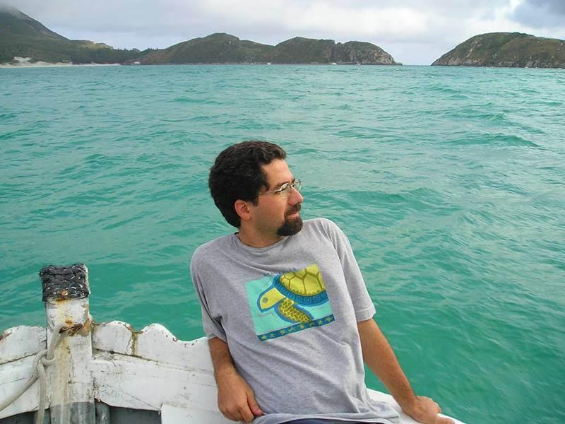 barco em arraial do cabo - Viagem para Arraial do Cabo: tudo o que você precisa saber!