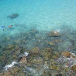mergulho em arraial do cabo rio de janeiro