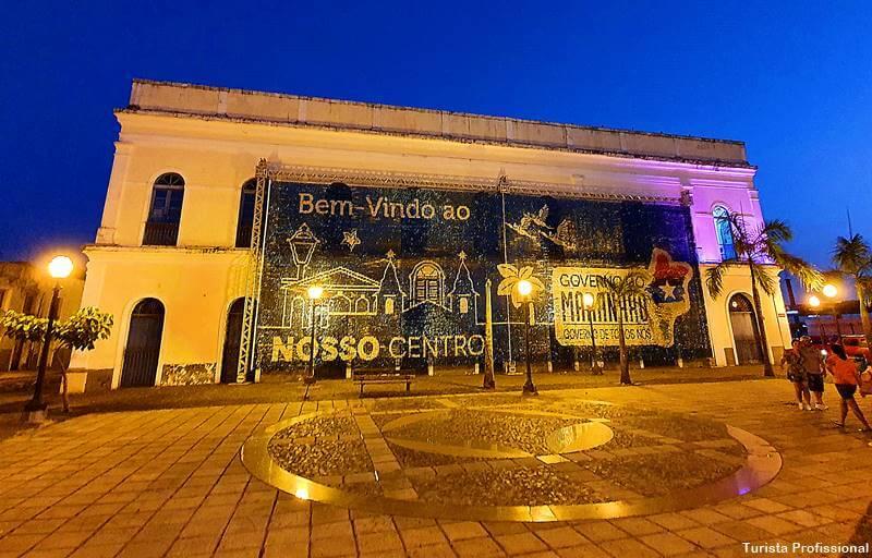 o que ver em sao luis maranhao - Roteiro pelo Centro Histórico de São Luís do Maranhão