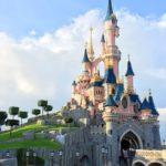 Castelo da Disney Paris 150x150 - Nova Home