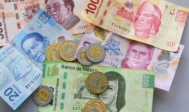 Moeda do Mexico - Moeda do México: qual levar e outras dicas