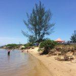 Prainha Mar Pequeno Ilha Comprida 150x150 - Nova Home