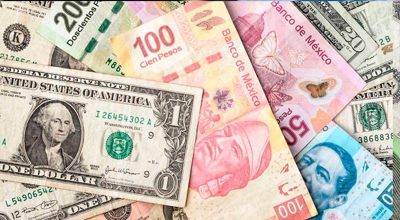 Que moeda levar para o Mexico - Moeda do México: qual levar e outras dicas