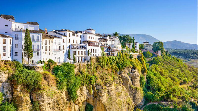 arredores de Sevilha - O que fazer em Sevilha: principais pontos turísticos