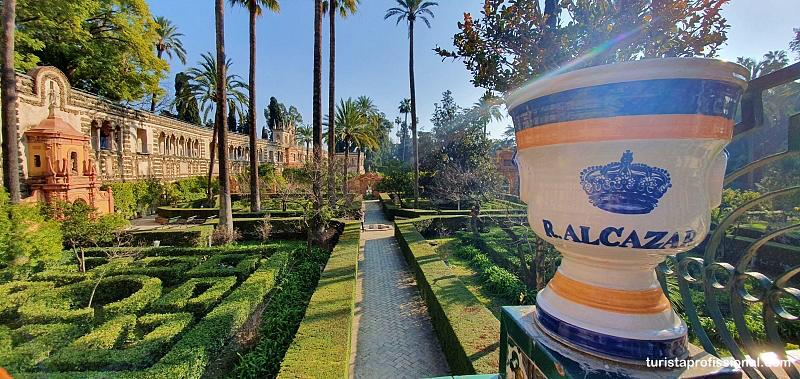 atracoes de Sevilha - O que fazer em Sevilha: principais pontos turísticos
