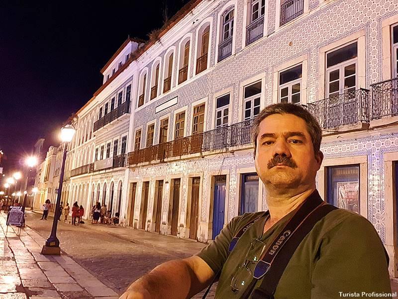 o que fazer em São Luís do Maranhão
