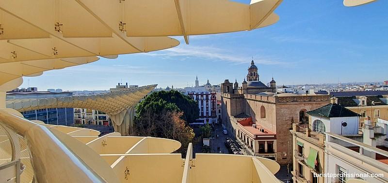 o que ver em Sevilha - O que fazer em Sevilha: principais pontos turísticos