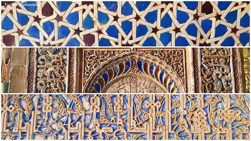 palacio alcazar sevilha - O que fazer em Sevilha: principais pontos turísticos