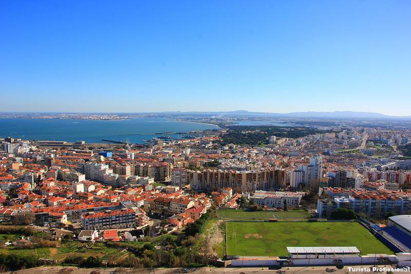 almada portugal - Almada, Portugal