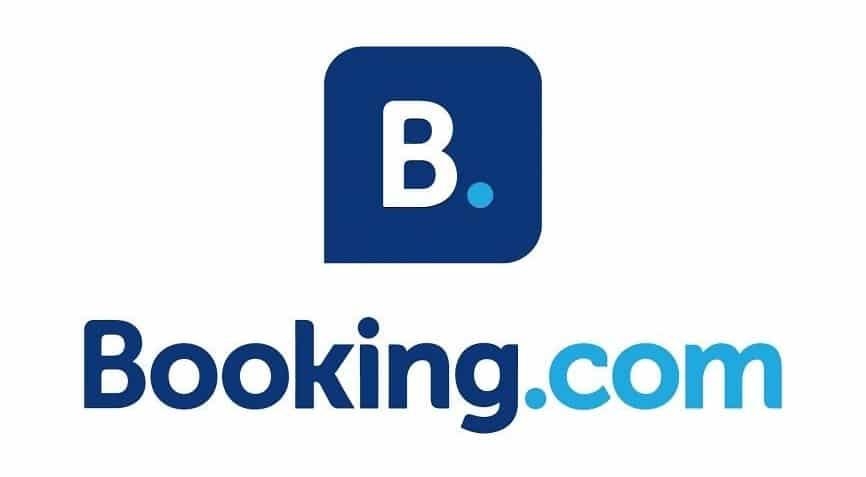 booking confiavel 1 - Booking é confiável? Dicas para usar a plataforma