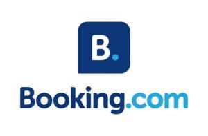 booking confiavel 300x197 - Nova Home