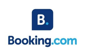 Booking é confiável