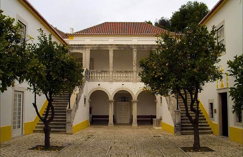 casa da cerca almada - Almada, Portugal