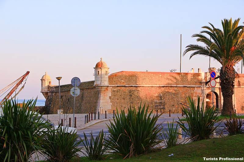 forte bandeira lagos portugal - Lagos, Portugal: dicas de viagem!