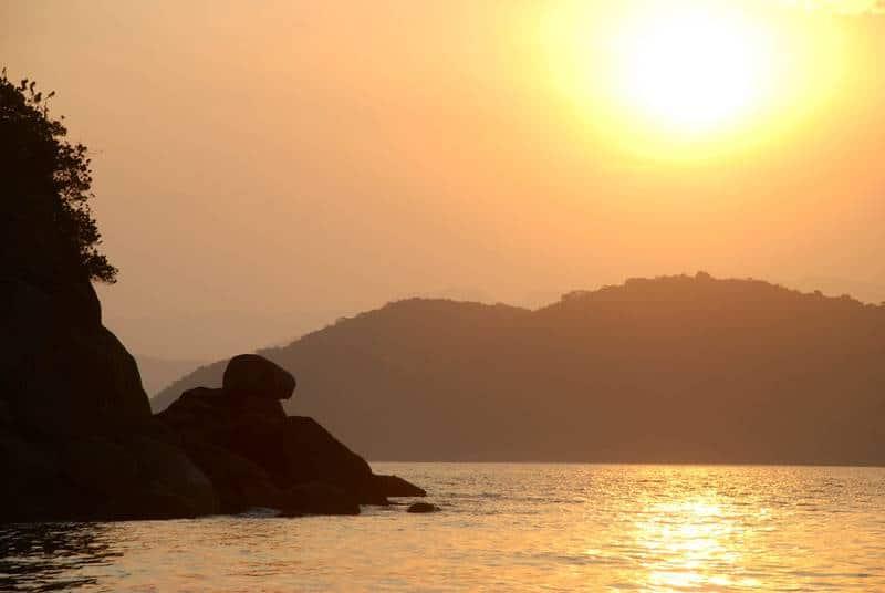 ilha anchieta ubatuba passeio de barco - Ubatuba praias: você vai se impressionar!