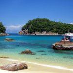 ilha das couves ubatuba praias 150x150 - Nova Home