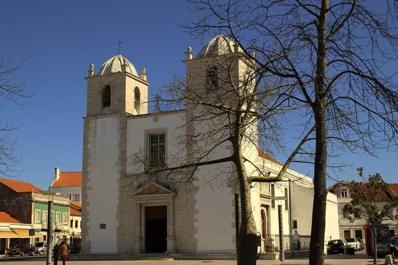montijo portugal - Almada, Portugal