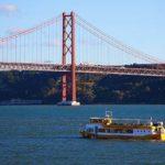 ponte sobre o rio tejo lisboa 150x150 - Nova Home