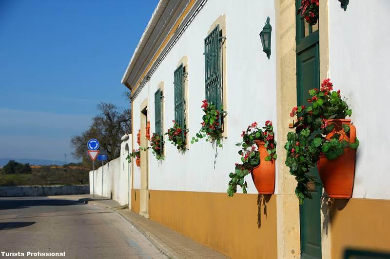 pontos turisticos de portugal algarve - Lagos, Portugal: dicas de viagem!