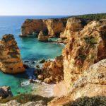 praia da marinha portugal 150x150 - Portugal