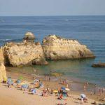 praia da rocha portimao 150x150 - Nova Home
