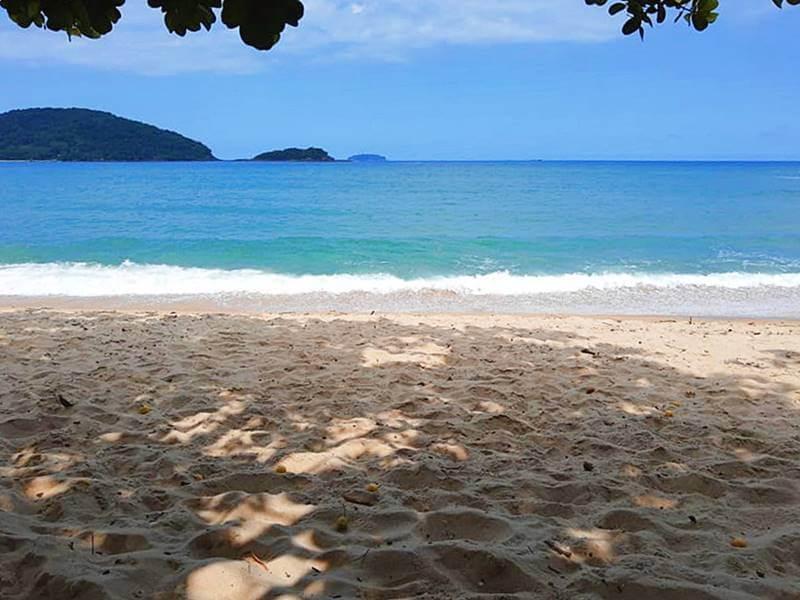 praia do prumirim - Ubatuba praias: você vai se impressionar!