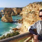 praias em portugal 150x150 - Nova Home