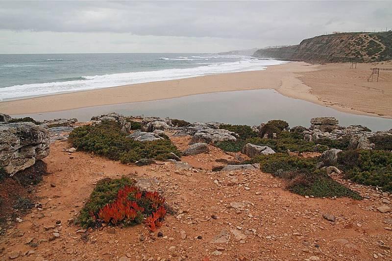 praias em portugal mafra - Praias em Portugal: Guia Completo