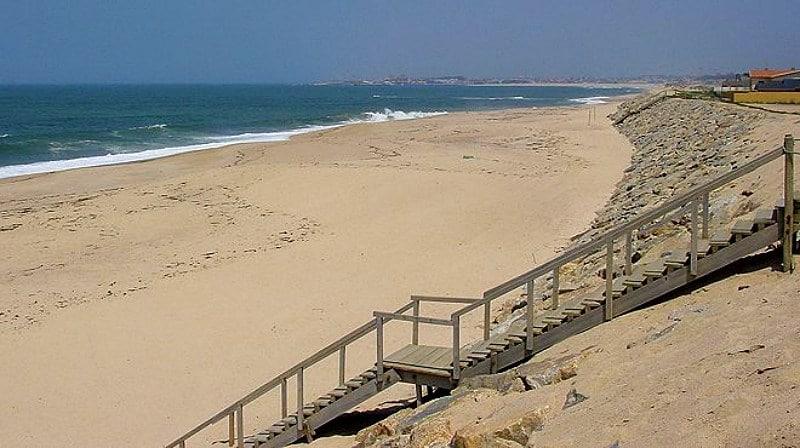 praias em portugal midelo - Praias em Portugal: Guia Completo
