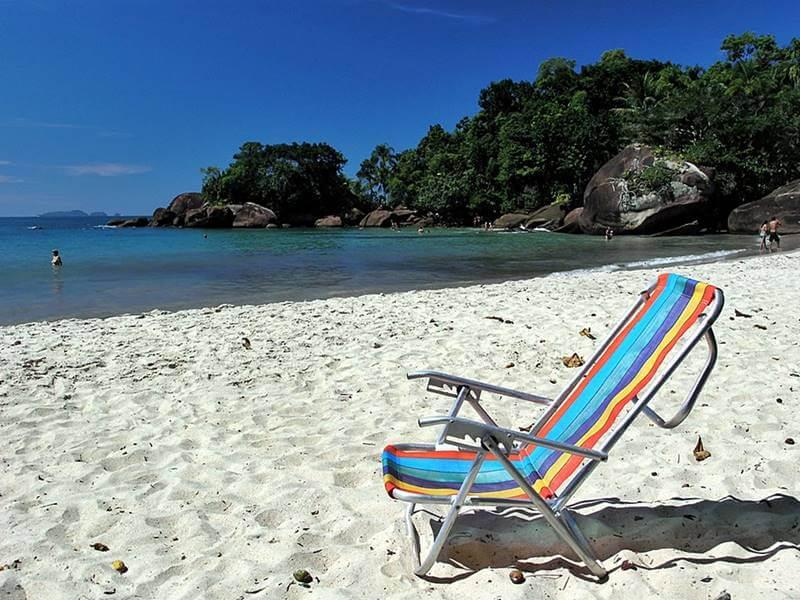 praias ubatuba 1 - Ubatuba praias: você vai se impressionar!