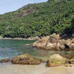 Ilha Grande praias 150x150 - Nova Home