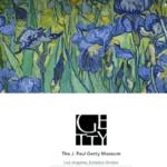 Jean paul getty museum 150x150 - Nova Home