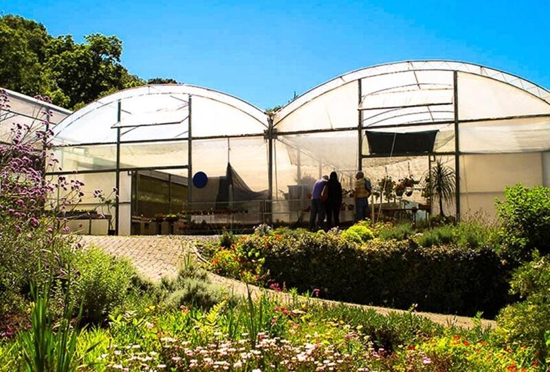 jardin gramado onde ir - O que fazer em Gramado e Canela?