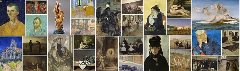 museus virtuais - Museus virtuais internacionais que você pode conhecer de dentro de casa