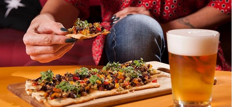 onde comer em canela - O que fazer em Gramado e Canela?