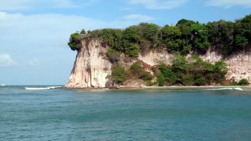 praia da pipa rn - Praias do Brasil – como aproveitar as melhores oportunidades