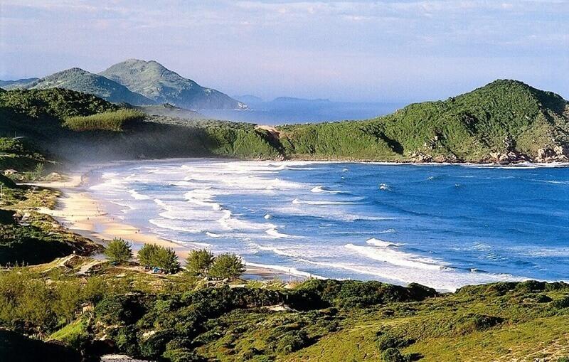 praia do rosa sc - Praias do Brasil – como aproveitar as melhores oportunidades