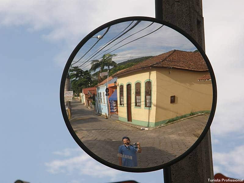 bairros de florianopolis ribeirao da ilha - O que fazer em Floripa - guia completo