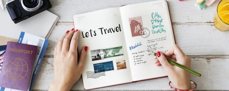 checklist documentos passaporte - Documentos para passaporte: saiba quais são e como tirar