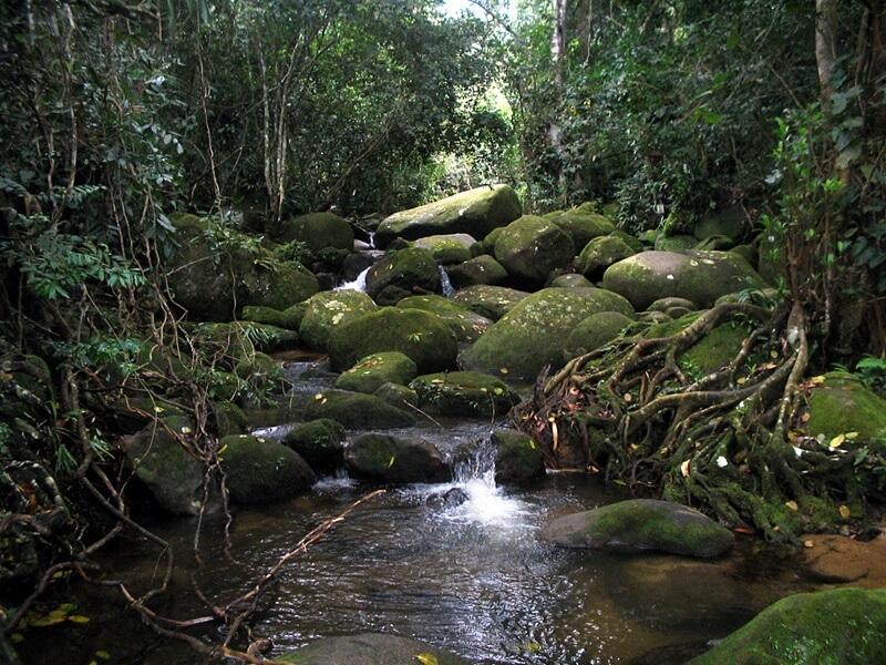 como chegar a pedra que engole - Trindade, RJ: o que fazer, melhores praias, cachoeiras e trilhas