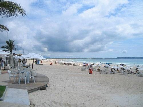 ilha do japones cabo frio - Cabo Frio (RJ): quando ir, o que fazer e dicas de passeios