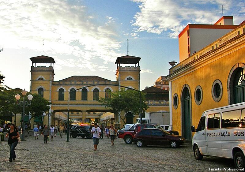 mercado municipal de florianopolis - O que fazer em Floripa - guia completo
