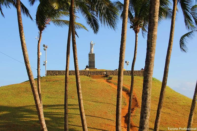 o que fazer em Salvador bahia - Salvador: praias (guia completo)