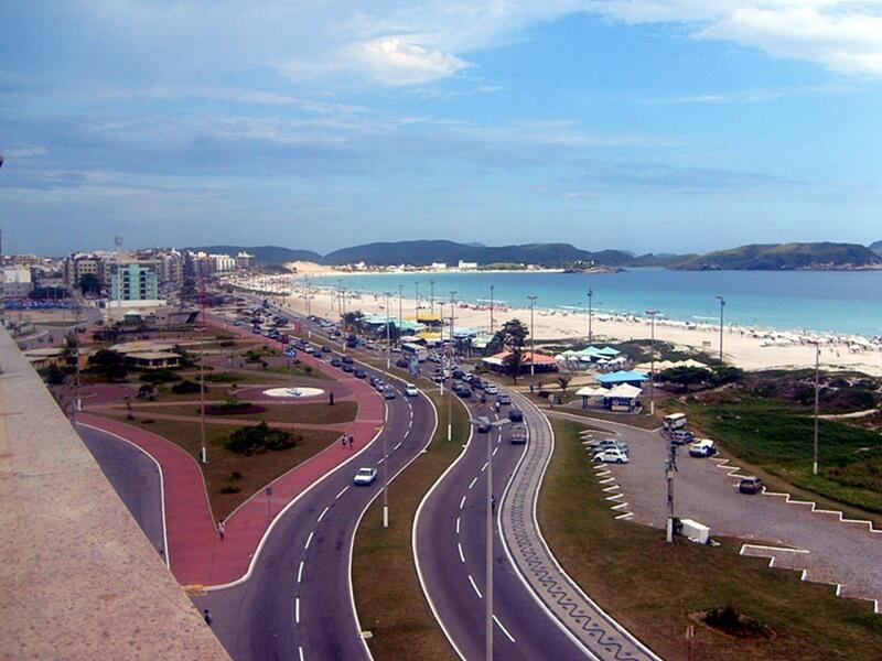 o que fazer em cabo frio - Cabo Frio (RJ): quando ir, o que fazer e dicas de passeios