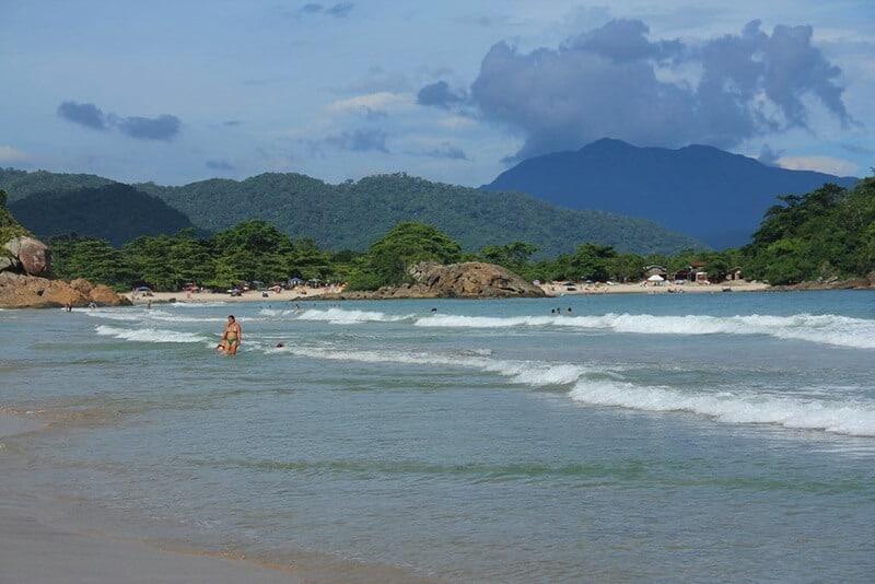 o que fazer em trindade rj - Trindade, RJ: o que fazer, melhores praias, cachoeiras e trilhas