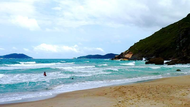praia brava florianopolis - O que fazer em Floripa - guia completo
