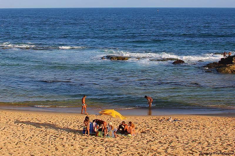 praia crianca salvador - Salvador: praias (guia completo)