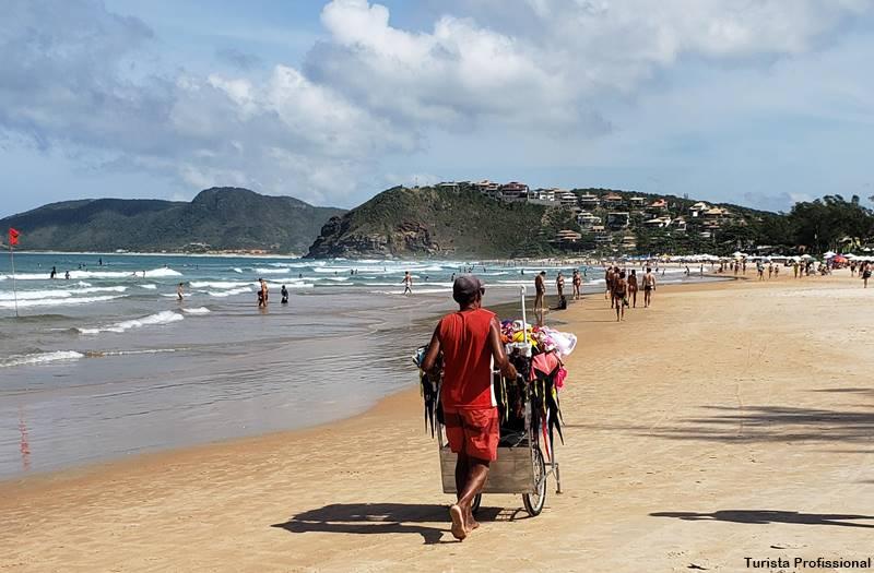 praia de buzios - Búzios RJ: dicas de viagem!