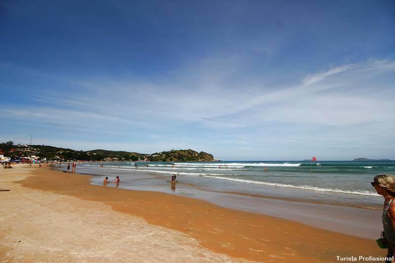 praia de geriba buzios - Búzios RJ: dicas de viagem!