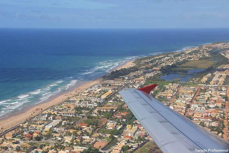 salvador bahia - Salvador: praias (guia completo)